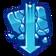 PvZH Strikethrough Icon