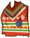 PonchoChristmas.png