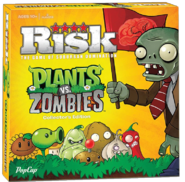 PvZRiskBox