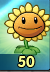 SunflowerPacket