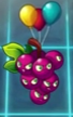 GrapeshotCostume2