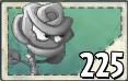 Roseswordman Imitated Seed Packet