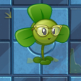 Blover Costume.PNG