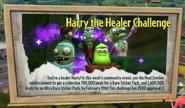 HealerHarry