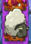 Escape root sheep glitch