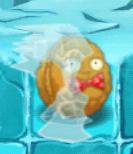 Freezed Plant Degarde 4