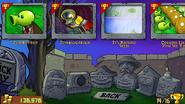 IOS Mini-games
