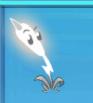 Lightning Reed Ghost