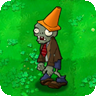 Conehead Zombie2.png