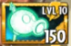 Electric pea level 10.PNG