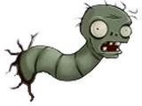 Зомби-гибриды