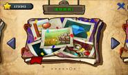 JTTW Mini-games2