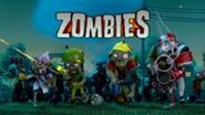 212px-Plants-vs-Zombies-Characters-Zombies