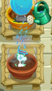 Electric Peashooter Watered.PNG