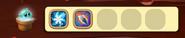 Upgrades iceberg Online 2