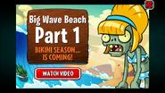 Ads Part1 BWB