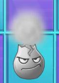 LavaGuava Ghost