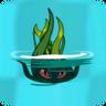 Tangle Kelp2.png