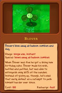 Blover's alamanac.png