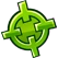 PvZH Bullseye Icon