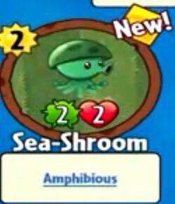 Receiving Sea-Shroom.jpeg