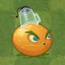 Citron Costume2