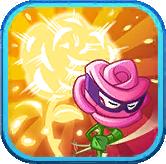 Rose Swordsman Upgrade 1.png