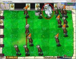 Zombie Yeti Wall-nut Bowling.jpg