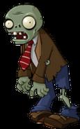 115px-ZombieHD
