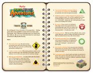 607px-PvZ Adventures Travel Guide