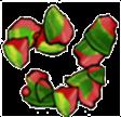 112px-Pogo parteh cracked melon