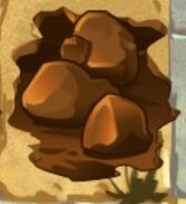 Beghouled Crater (PvZ 2)