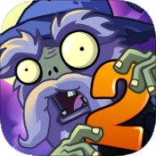 Dark Ages 2 Icon new.png