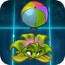 Boom Balloon Flower2