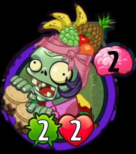 Зомби-конга
