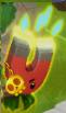 MagnetPlantDJNecklace