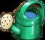 WateringCanPvZ2TRANSPARENT