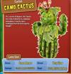 Camo cactus.png