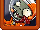 Космос Мертвецов