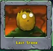 Last Stand 3