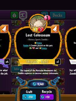 LostColosseumStat.jpg