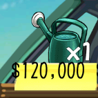 Watering Can JTTW.png