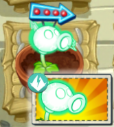 Electric Peashooter with his Boost Packet.PNG