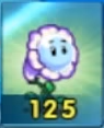 Seed Bubble