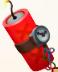 Dynamite-icon.png