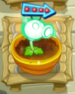 Boosted Electric Peashooter.PNG
