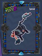 Z7 Imp Sticker Piece 2