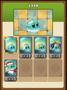 Costumes iceberg Online 2