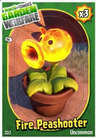 Fire Peashooter hd.png