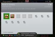 Explodonator Xbox